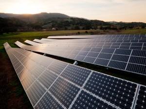 effiicient_solar